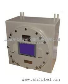 FT-Ex防爆型气体分析仪