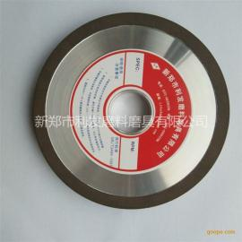 金刚石砂轮片 锋利耐磨砂轮片 树脂金刚石砂轮片