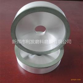 金刚石烧结磨轮 杯型树脂砂轮