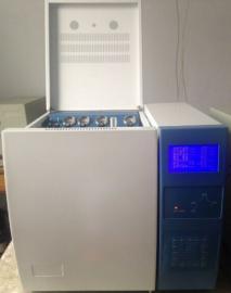 气相色谱仪SYS-GC8900