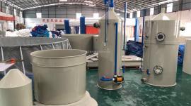 专业循环水 养殖设备生产厂家