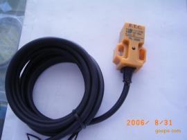 供应;`CAMCO`分度台601RDM-D15104