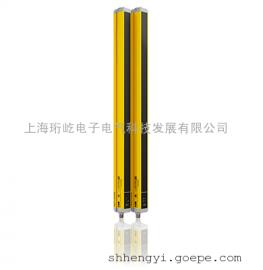 ABB光学安全设备光幕/光栅Orion系列