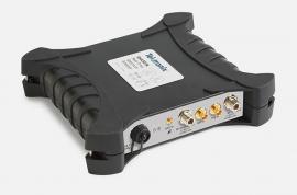 泰克RSA503A USB频谱分析仪