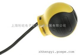 ABB�C械安全�a品Safeball、JSHD控制�b置