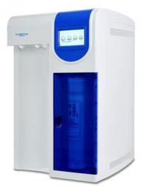 DBT-III-20分析型超�水�C批�l
