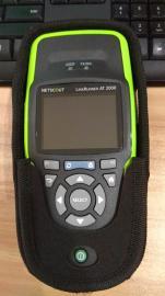 福禄克LRAT-2000网络测试仪现货