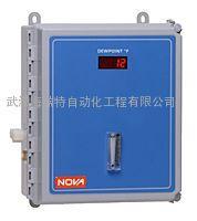 NOVA连续露点分析仪NOVA 257N12-257N12