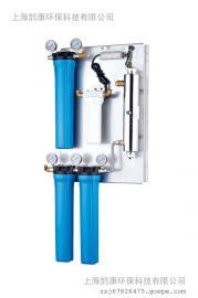 沁园商用水beplay手机官方餐饮净水器QG-U4-10