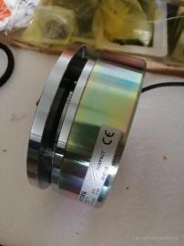 高扭矩低噪音德国原装iq BFK457-10制动器