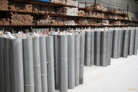 450目不锈钢网规格 不锈钢过滤筛网 金属丝网价格 材质 厂家