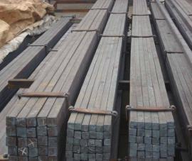 扁钢生产厂家 批发价格Q235