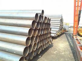 云南焊管价格 云南焊管批发价格