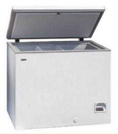 低温冰箱SYS-BX