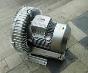 环形漩涡风机/漩涡气泵