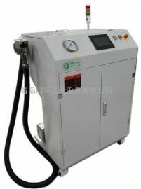 R600aR134a R290防爆冷媒加注机 生产线加注机