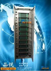 864芯ODF光纤机柜厂家网上热销