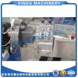 PVC封边条生产线设备厂家|PVC封边条生产线价格