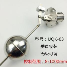 KS181-UQK-02-T不�P�浮球�_�P、KS181-UQK浮球�_�P