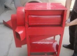 加厚型麦稻脱粒机SYS-TLJ