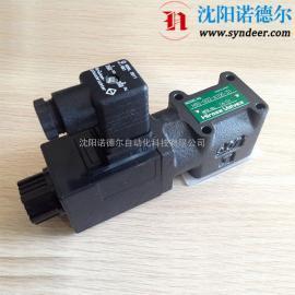 HIROSE广濑HSO-M02-A-A20C电磁阀【水泥厂设备、注塑成型机】