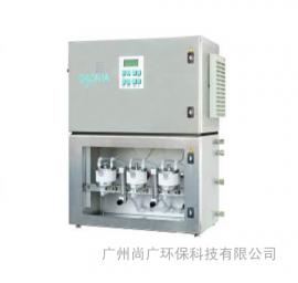 MkIV系列臭氧发生器