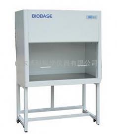 BIOBASE博科单人单面超净工作台BBS-DDC医用洁净工作台