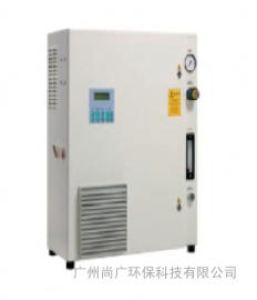 CFS系列臭氧发生器