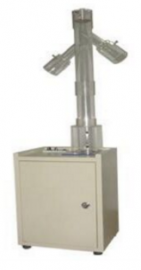 种子吹风机仪SYS-CFYII