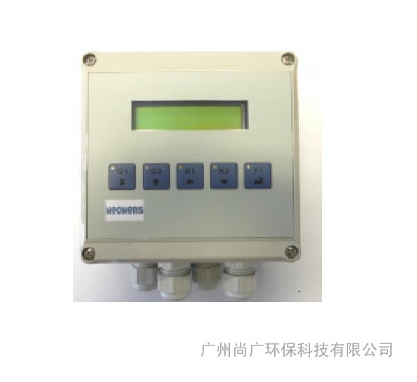 NLF2000电导率在线分析仪