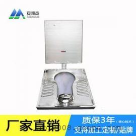 供应环保厕所发泡便器设备/无水地区泡沫厕具系统/泡沫便器