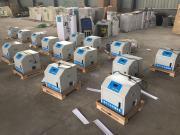 HYCY-600+医疗污水处理设备