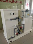 HYCY-A医疗污水处理设备