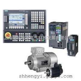 西门子SINUMERIK CNC 808D自动化系统