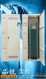 432芯三网光纤配线架厂家直销