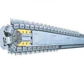 推荐热定型机链条油 罗科 DE R260