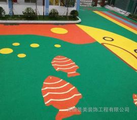 惠山塑胶场地-惠山塑胶跑道-惠山塑胶厂家-惠山塑胶施工