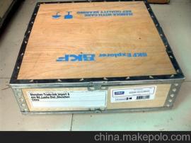 NSK22318EAE4轴承 鑫诚德瑞机械轴承有限公司提供
