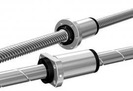 滚珠丝杆|螺母|维修|保养|修理|翻新|修复|检测|售后|服务中心