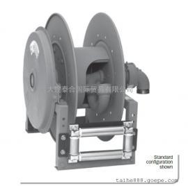 供应原装美国进口HANNAY翰纳900系列大口径自动卷盘
