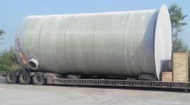 一体化泵站是解决无自流条件下的排灌供水和水资源调配