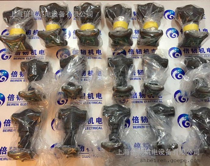 现货特价销售日本HIROSE广濑阀门HT-728-04-S HT-728-04