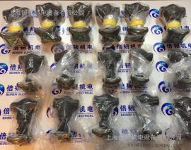 现货特价销售日本HIROSE广濑阀门HT-728-03-S