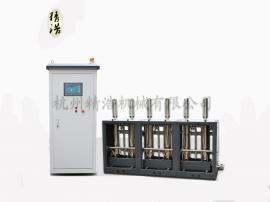 超声波石墨烯分散系统