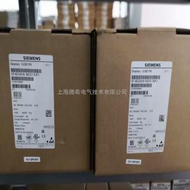 西门子6SL3210-1KE21-7UF1
