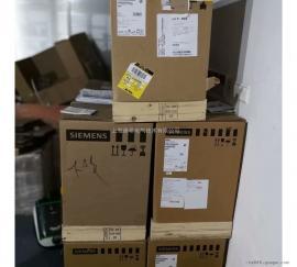变频器55KW带滤波器6SL3224-0BE35-5AA0