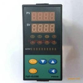泛达PAN-GLO3E曲线升温温控仪P908-201-01