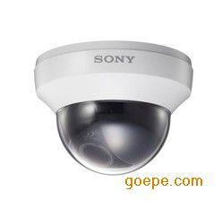 索尼模拟监控半球|SSC-FM531|宽动态变焦摄像机