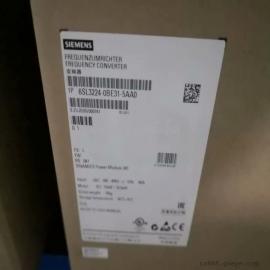 西门子变频器6SL3224-0BE31-5AA0代理商