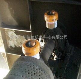 Pulsarlube V125/250数码显示电动黄油注脂器
